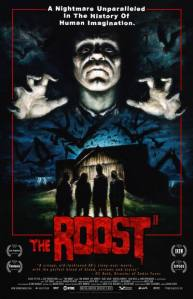 the_roost_poster