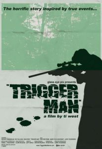 trigger-man-movie-poster-ti-west