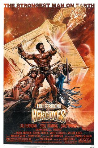 hercules_1983_poster_01