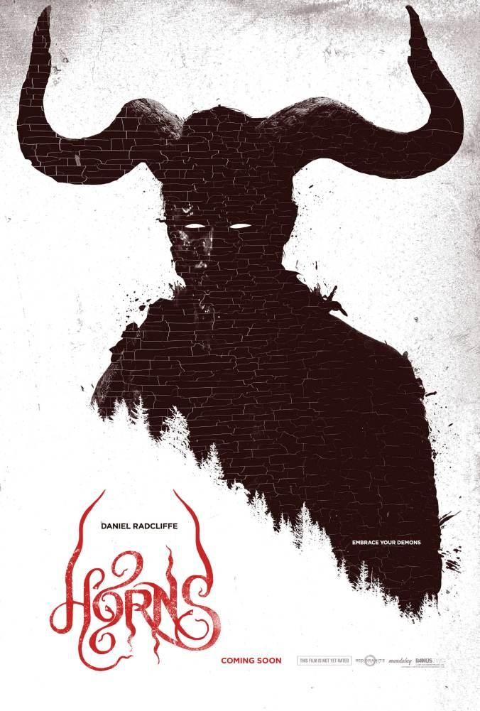 horns-poster1