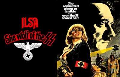 ilsa_she_wolf_of_the_ss_wallpaper_by_themistrunsred-d52sev9