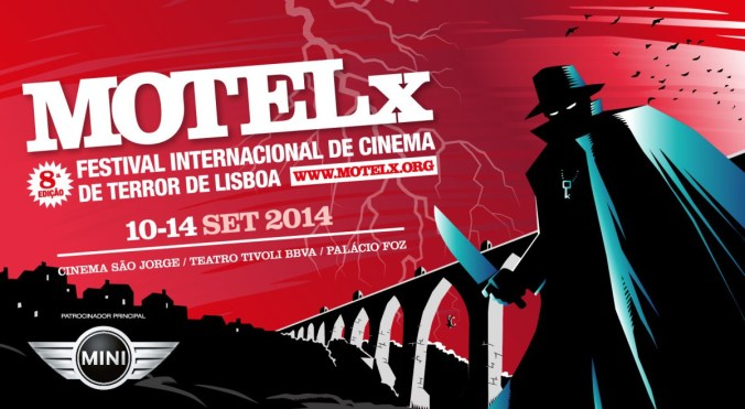 motelx2014_cartaz-e1406160319345
