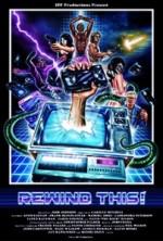 rewindthis1