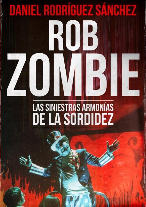 Robzombiefinal_portada