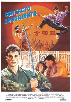 bloodsport_poster_02