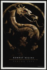 Mortal_kombat_1_poster_03
