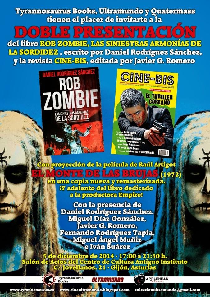 Presentaci_n_Rob_Zombie_Cine_Bis_N_3