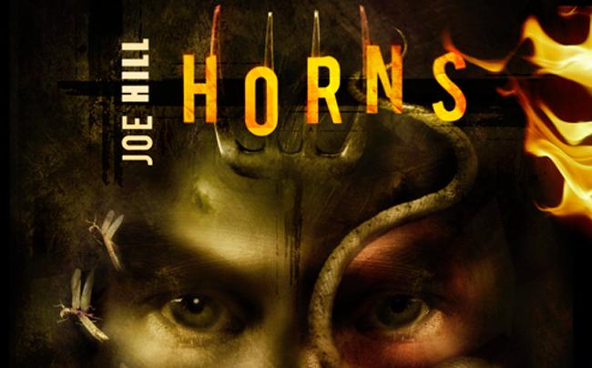Joe-Hill-Horns