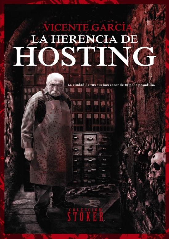 La-herencia-de-Hosting-Portada