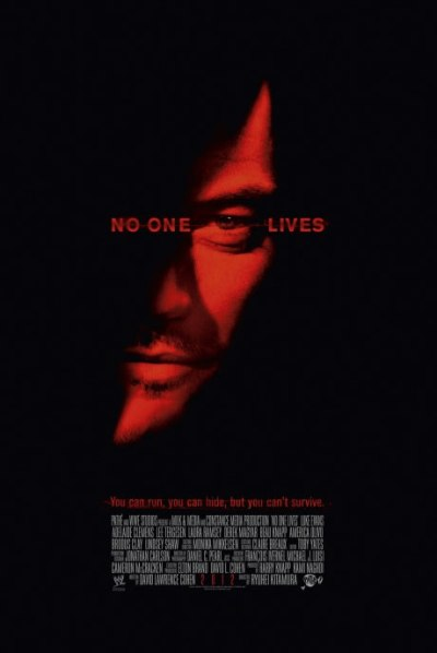 file_168949_0_no-one-lives-poster