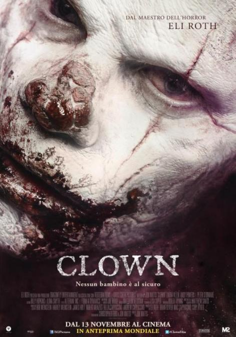 Clown-617844469-large