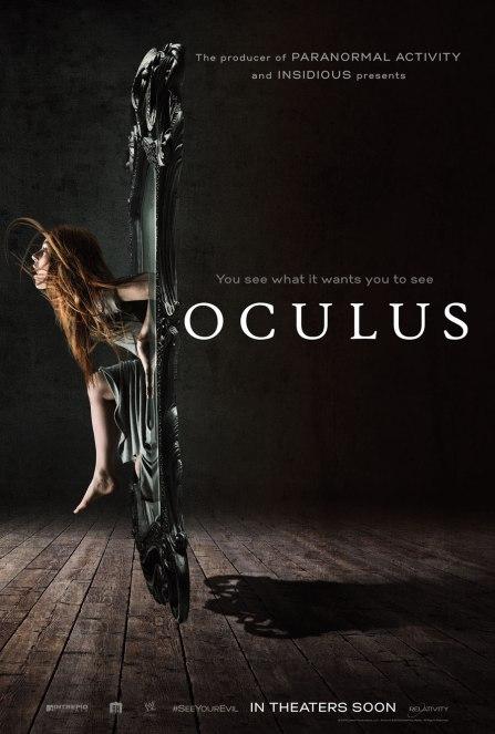 OculusNewPoster