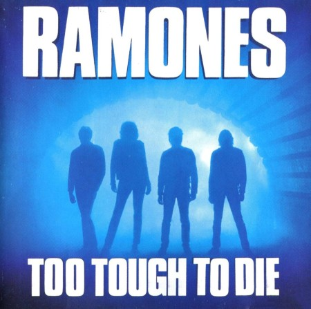 ramones_-_too_tough_to_die_-_front