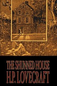 shunned-house-h-p-lovecraft-paperback-cover-art