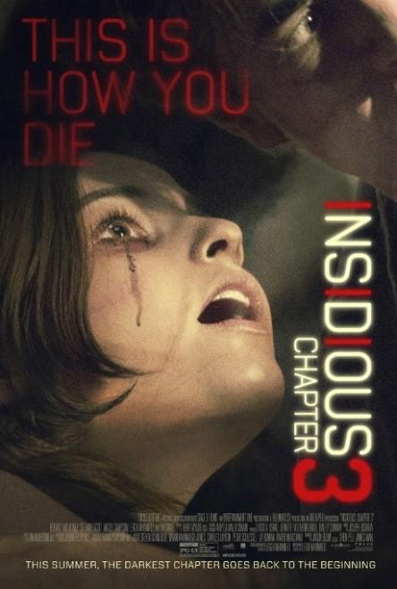Insidious-Capítulo-3