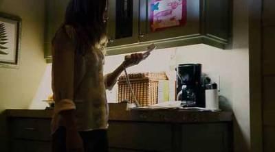 Mockingbird-2014-movie-Bryan-Bertino-5