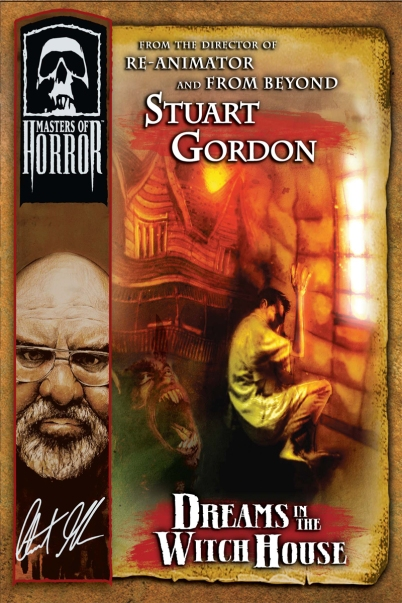 masters_of_horror__dreams_in_the_witch_house_-_stuart_gordon
