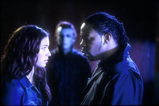 halloweenresurrection