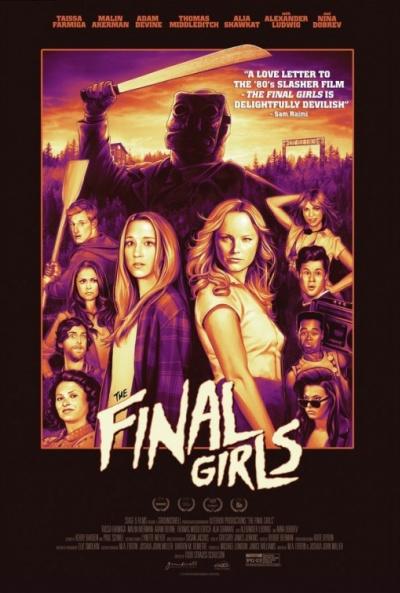 posterfinalgirls