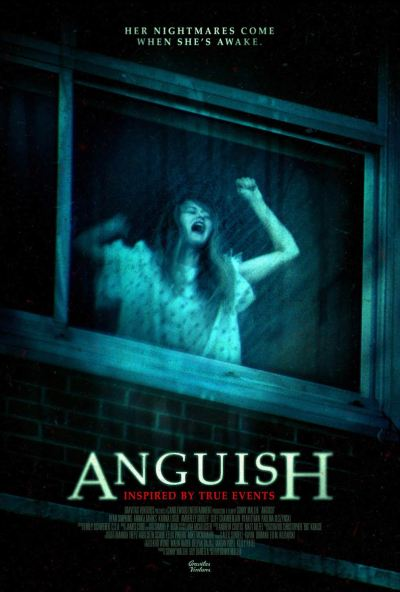 anguishposter