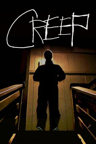 creepposter