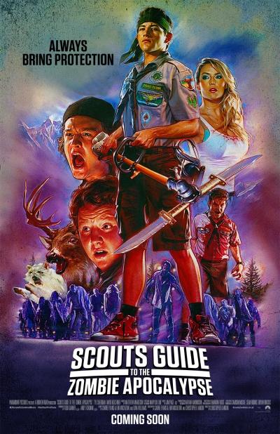 scoutsguide