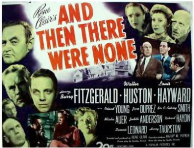 And_Then_There_Were_None__1945_