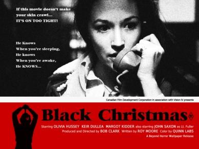 blackchristmasposter