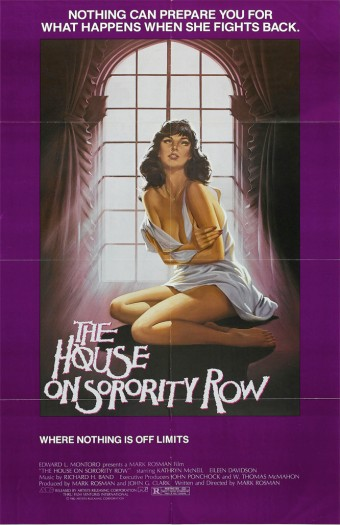 houseonsorirityrow