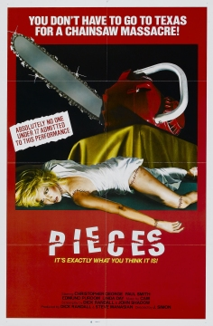 pieces2