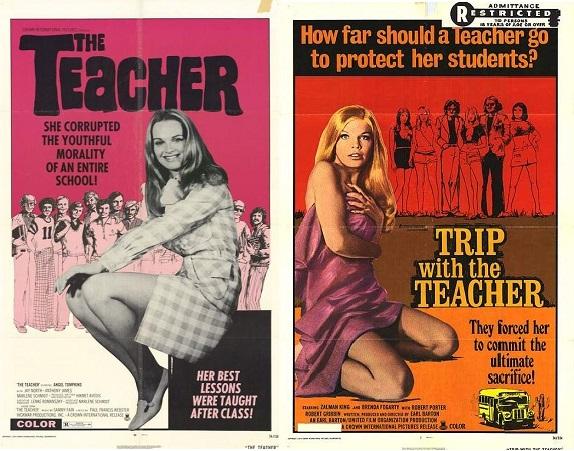 The Teacher - copia (2)