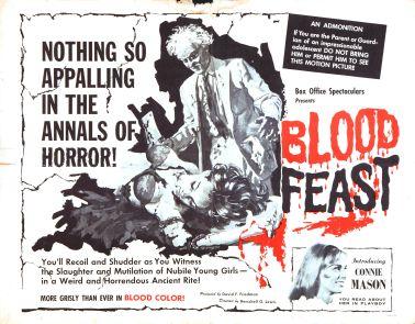 bloodfeastposter