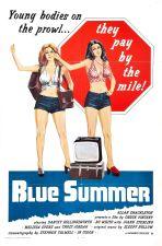 blue-summer