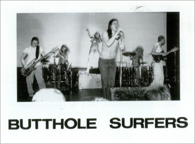 buttholesurfers1