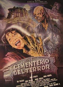 cementerio-del-terror