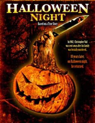 halloweennight