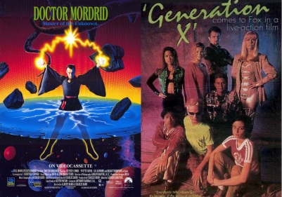 doublefeature_doctormordrid_generationx