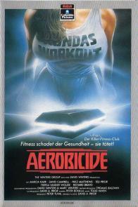 aerobicide
