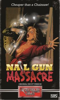 nailgunmassacre