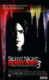 silent-night-deadly-night-3