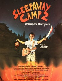 sleepawaycamp2