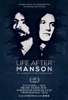 lifeaftermanson