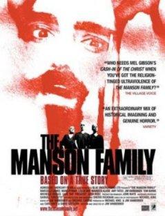 mansonfamily