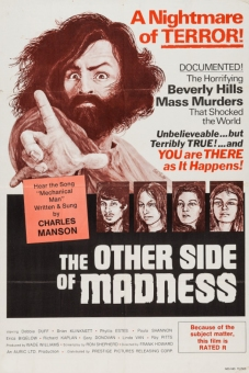 othersideofmadness