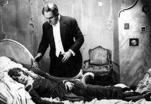 Doctor Mabuse 01