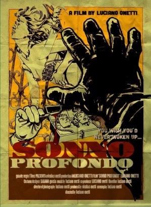 poster_dibujo_lucianoonetti