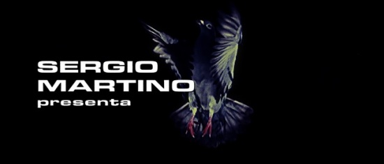 test_martino