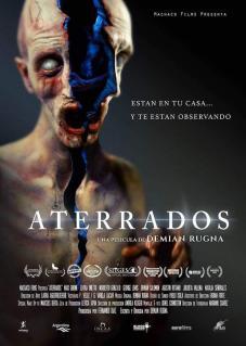 aterrados1