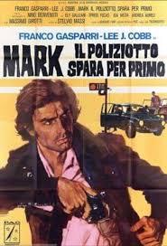 mark2poster