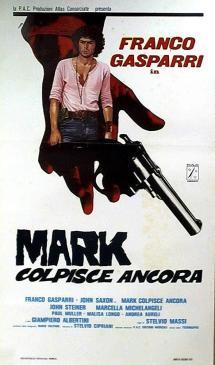 mark3poster